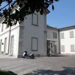 4-B-Villa Geno-web