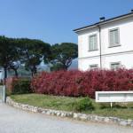 4-C-Villa Geno-web